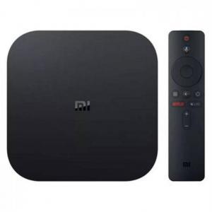 Xiaomi Mi Tv BOXS