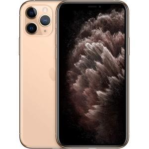 Iphone 11 PRO 64GB Oro