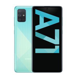 Samsung Galaxy A71 Azul 128GB