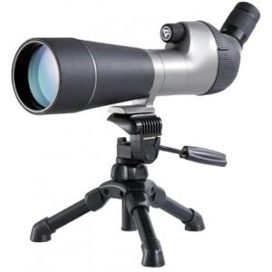 Kit telescopio terrestre Vanguard High Plains 580