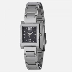 Reloj Casio LTP-1283D-1AD