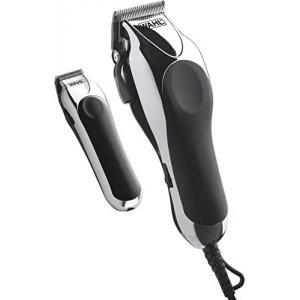 Cortapelo Wahl Chrome Pro Deluxe 79524-2716