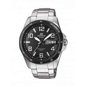 Reloj Casio Edifice EF-132D-1A7