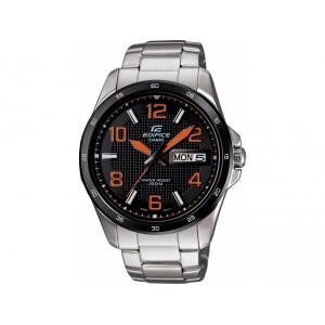 Reloj Casio Edifice EF-132D-1A4