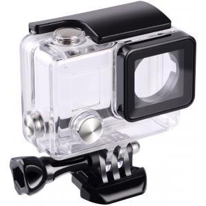 Carcasa Protectora para cámara deportiva