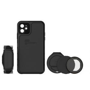 Polar Pro Essential Litechaser Pro Photography Kit Para Iphone 11 Pro Max