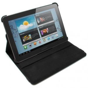 Tablets - Funda galaxy tab 3 10 1 ...