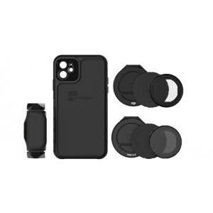Polar Pro Litechaser Pro Visionary Kit Para Iphone 11 Pro Max