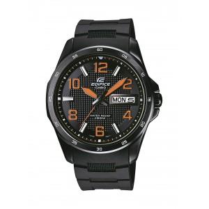 Reloj Casio Edifice EF-132PB-1A4