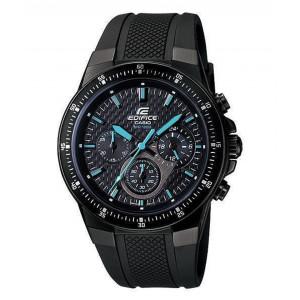 Reloj Casio Edifice EF-552PB-1A2VD