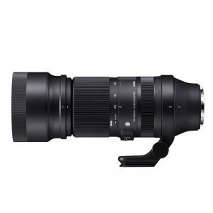SIGMA 100-400MM F/5-6.3 DG DN OS Contemporary para Leica L