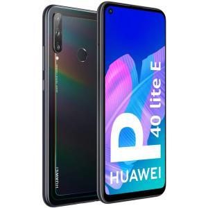 Huawei P40 E 128GB Negro