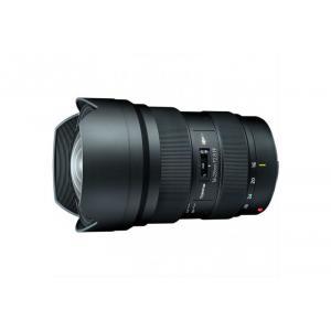 Tokina Opera 16-28mm F/2.8 FF Nikon F