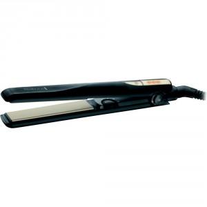 Plancha de pelo Remington S1005