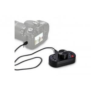 Aputure V-Control Cámara Canon USB Controlador de Enfoque