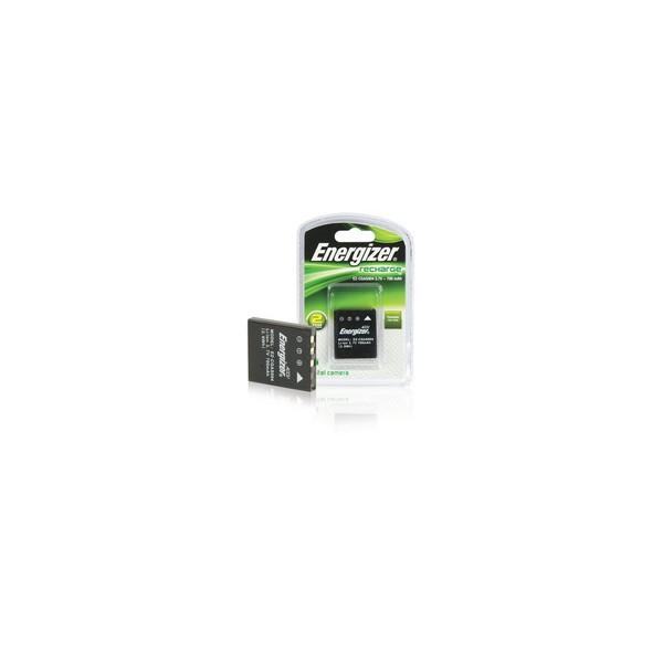 Bateria Energizer CGAS004 para Panasonic