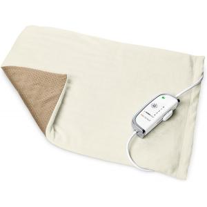 Almohadilla eléctrica Medisana HP625 Confort