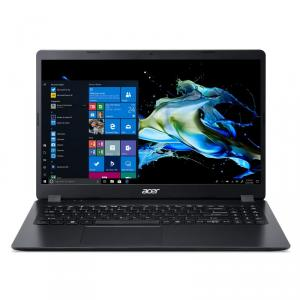 Acer Extensa 15 EX215-51G - NX-EG1EB-001