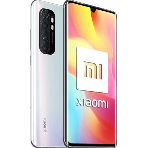 Xiaomi Mi Note 10 Lite 64GB Blanco Ensueño