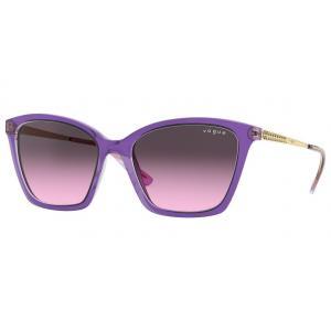 Gafas de sol Vogue VO5333S/2848-90