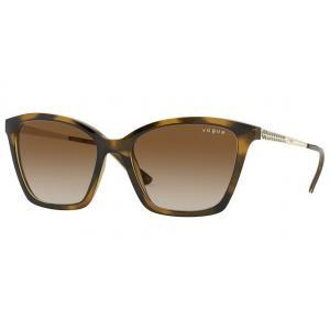 Gafas de sol Vogue VO5333S/W656-13