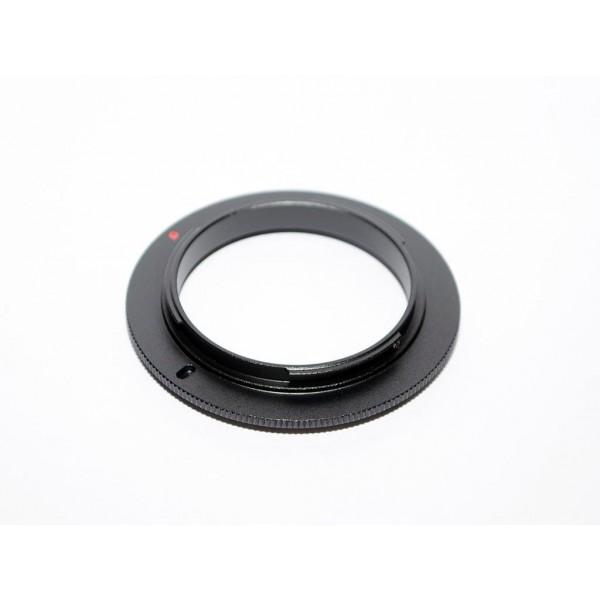 Anillo Inversor Ultrapix Nikon 52mm