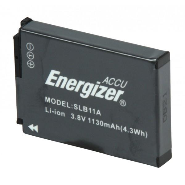 Bateria Energizer SLB11A para Samsung