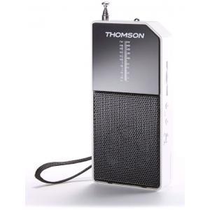 Radio Transistor Thomson RT205