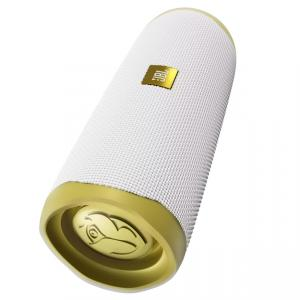 Altavoz Bluetooth JBL Flip 5 Tomorrowland Edition