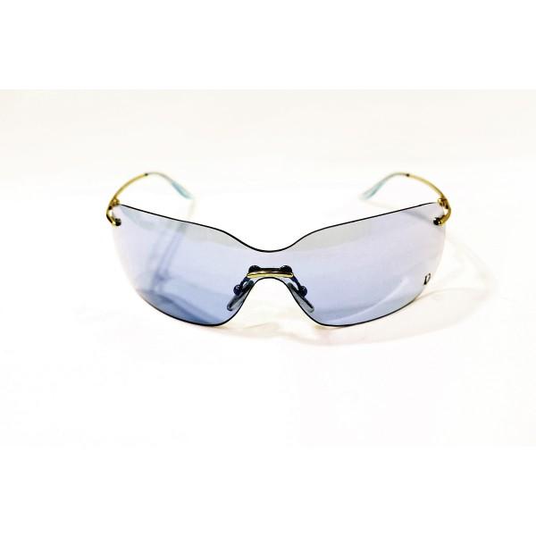 Gafas de sol Christian Dior Bowling YB7