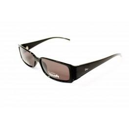 224682b9ab Gafas de sol Christian Dior Monday/s T60 52