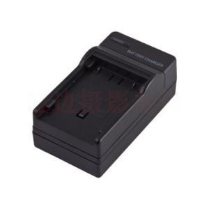 Cargador Ultrapix Para Baterías Sony F770/F970