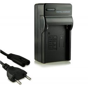 Cargador Ultrapix Para Batería Sony NP-F970/FM50