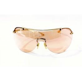 edf9d81659 Gafas de sol Christian Dior Air AURFL
