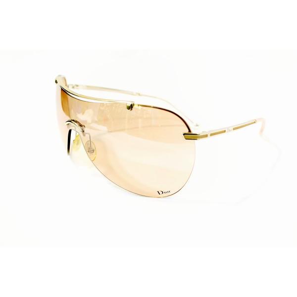 c9bb26451a Gafas de sol Dior Air AURFL