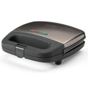 Sandwichera Black + Decker BXSA750E