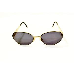 Gafas de sol Christian Dior 2973/49