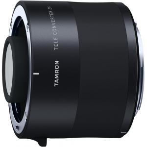 Teleconvertidor Tamron TC-X20 para Canon