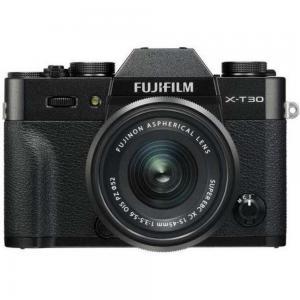 Fujifilm XT30+ XC 15-45 MM F3.5-5.6 OIS