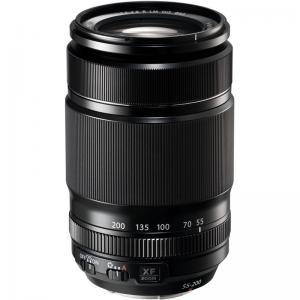 Objetivo Fujifilm XF 55-200mm F3.5-4.8R LM