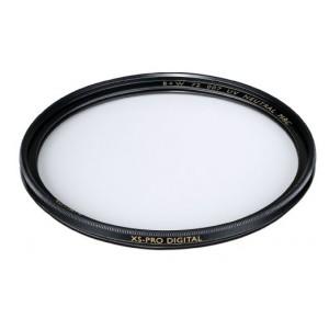 Filtro B+W 62 MM Mcr Nano UV Haze Digital XS-Pro Premium