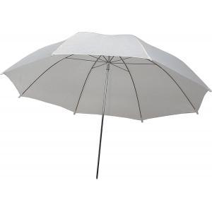Paraguas Translucido Godox UBL-085T para AD300PRO