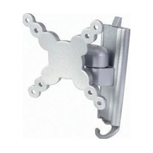Soporte metálico para TV GR31554