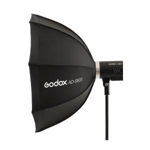 Godox Softbox ADS60S para AD300PRO