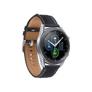 Smartwatch Samsung Galaxy Watch 3 (45mm) Plata (versión europea)