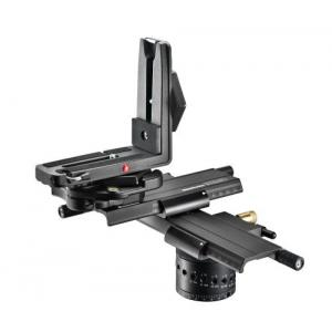 Manfrotto MH057A5 Long VR Rótula panorámica Profesional