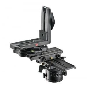 Manfrotto MH057A5 VR Rótula panorámica Profesional