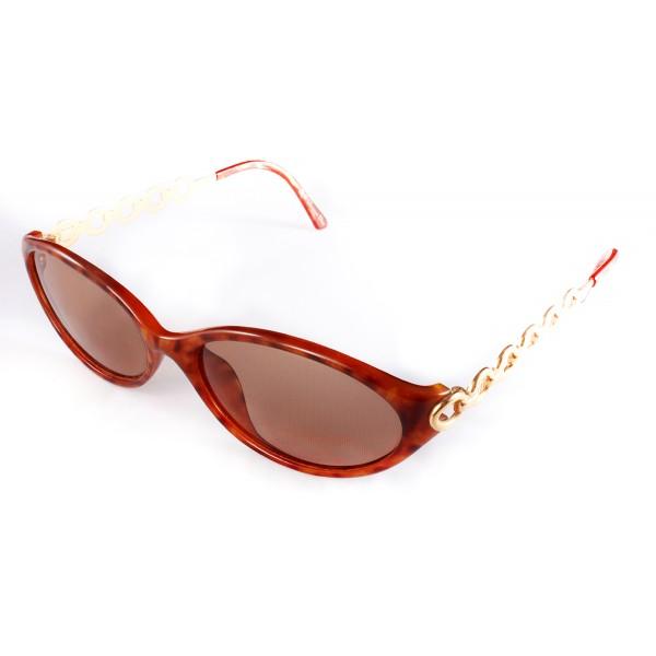 Gafas de sol Christian Dior 2852/10