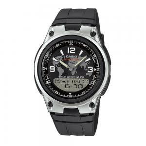 Reloj Casio AW-80-1A2