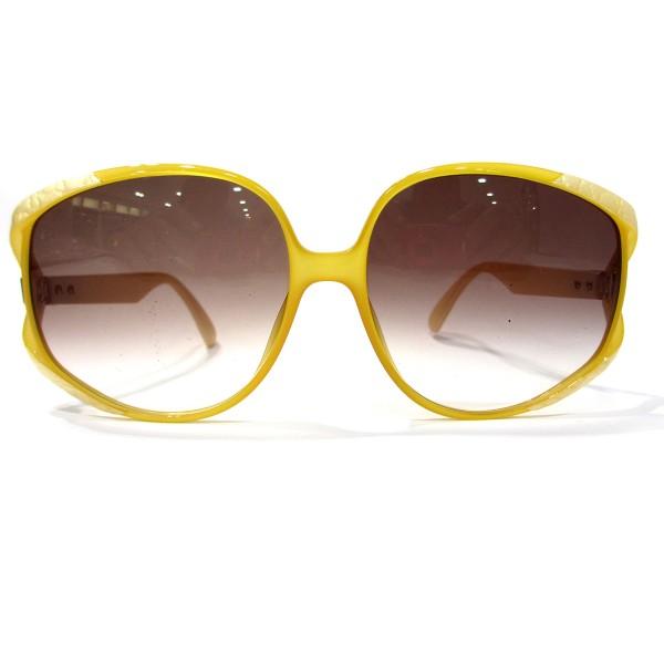 Gafas de sol Christian Dior 2320/70